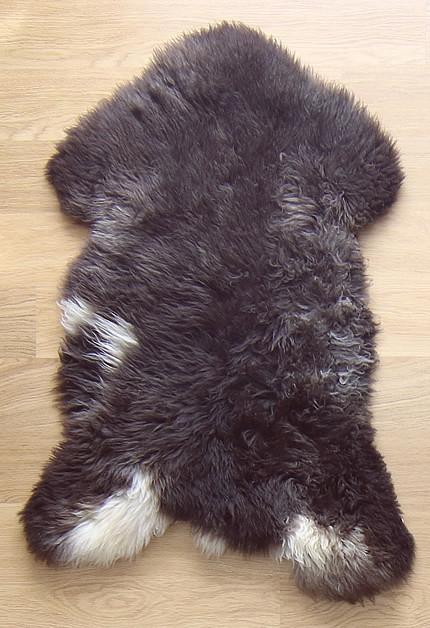 Heerlijk fluffy