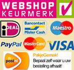 'Keurmerken Schapenvel.nl'