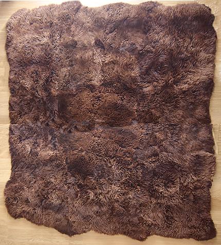 Koninklijk tapijt